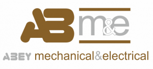 Abey Mechanical and Electrical